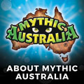 About Mythic Australia