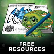 Free Teachers Resources